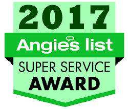 Angies-List-2017-Maggie's-Organizing-&-Staging