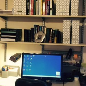 Home-Office-Organizing-Tri-State-Area