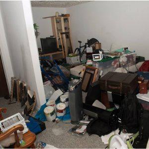 Maggies-Organizing-Hoarding-Help-Before