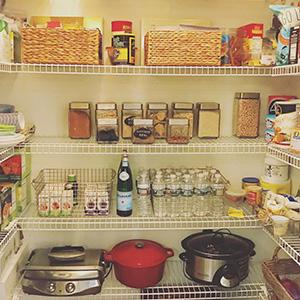Home-organizing-Rockland-County-NY-NJ-CT